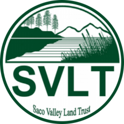 Saco Valley Land Trust